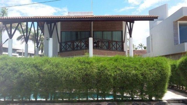 Residencial Baia de Cupe - Foto 14