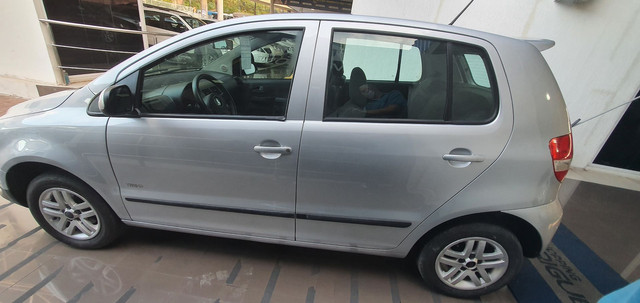 VW Fox Trend 1.0 super conservado - Foto 19
