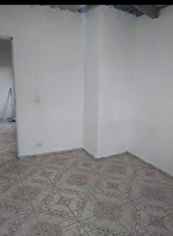 Vende-se casa 2 Cômodos - Foto 5