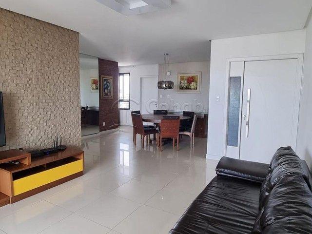 Apartamento no bairro Garcia - Foto 4