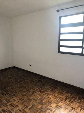 Apartamento Capão Raso - Foto 13