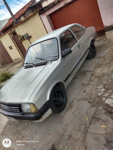 Chevette SL 89  - Foto 3