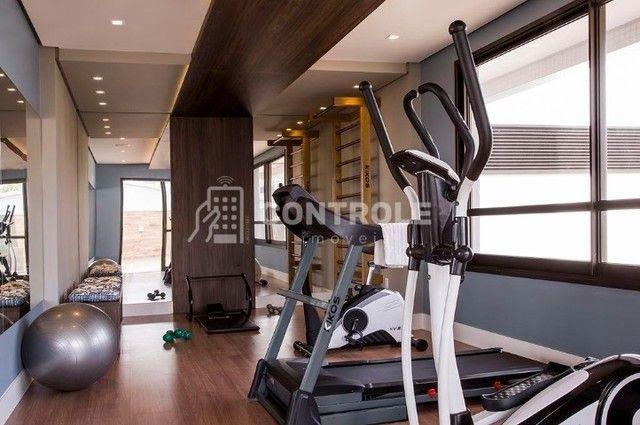 (MGP)  Apartamento com 02 dormitórios, sendo 02 suítes no Balneário / Florianópolis.  - Foto 12