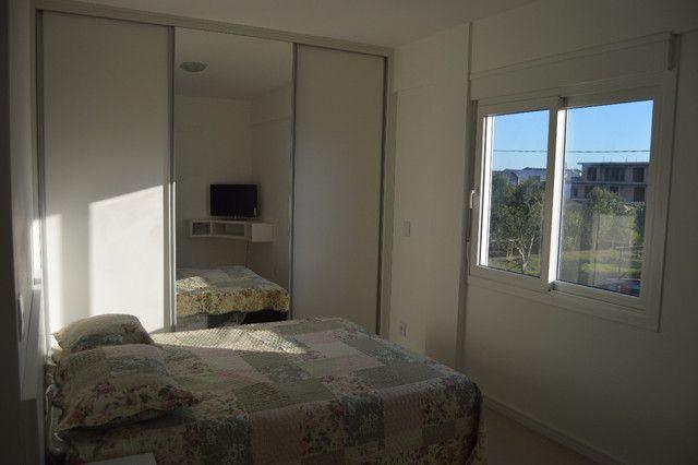 Apartamento Novo!!! - Foto 6