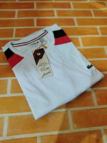Camisas de manga masculina - Foto 6