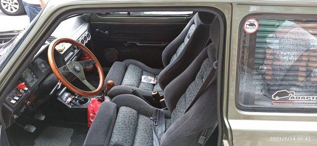Fiat 147 - Foto 6