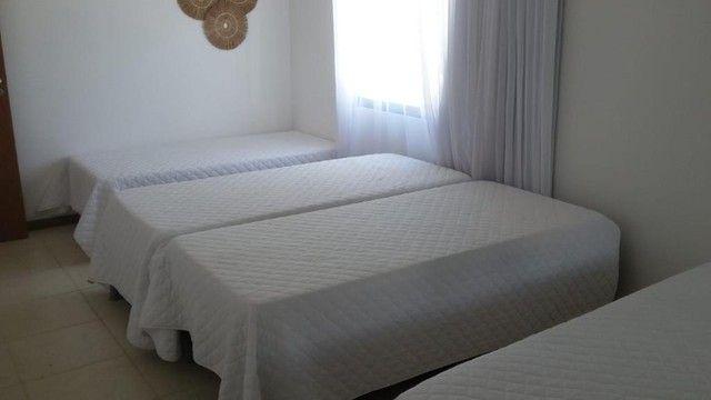 Residencial Baia de Cupe - Foto 5