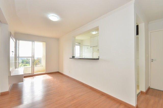 Apartamento à venda com 2 dormitórios em Bairro alto, Curitiba cod:933840 - Foto 4