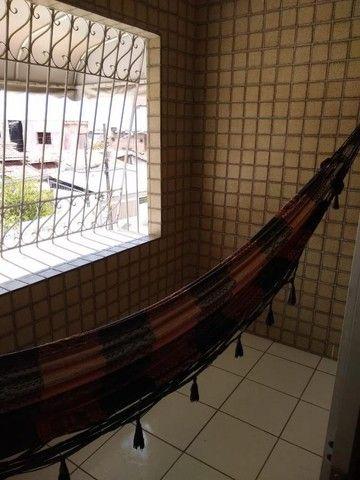 Casa para Venda em Olinda, Jardim Atlântico, 6 dormitórios, 1 suíte, 2 banheiros, 2 vagas - Foto 5
