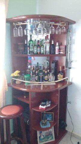 Bar de parede  - Foto 2