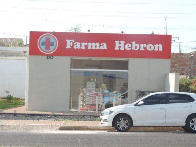 Terrenos Monte Hebron - Foto 7