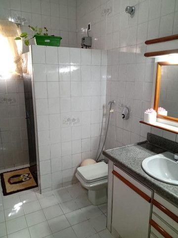 Casa para Venda, Colatina / ES. Ref: 1219  - Foto 15