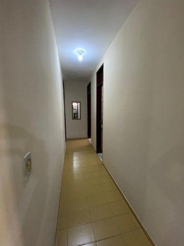 Casa em Candelária, com localização exclusiva! Vizinho ao Rest. Divino Camarão - Foto 9