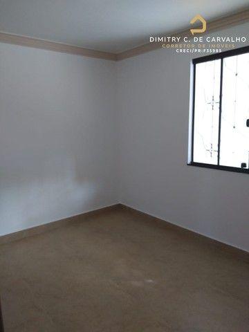 Casa à venda com 2 dormitórios em Tocantins, Toledo cod:133237 - Foto 13