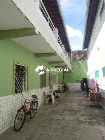 Apartamento para aluguel, 1 quarto, Parquelândia - Fortaleza/CE - Foto 2
