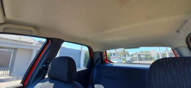 Fiat Palio Fire Economy 1.0 8V (Flex) 4 portas 2011/12 - Foto 9