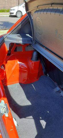 Fiat Palio Fire Economy 1.0 8V (Flex) 4 portas 2011/12 - Foto 7