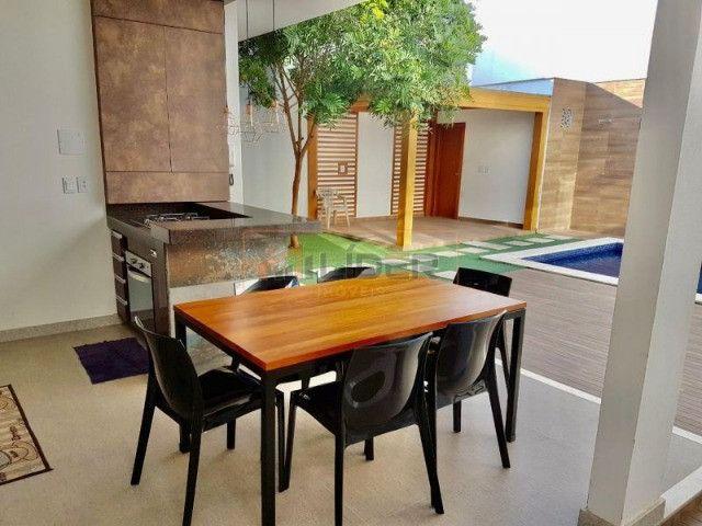 Duplex de Luxo no Alto Marista - Foto 5