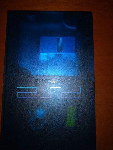 PS2 usado muito conservado - Foto 2