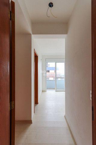 Cobertura Duplex c/ Elevador e 4 Dormitórios - Bairro Menino Jesus - Santa Maria RS - Foto 12
