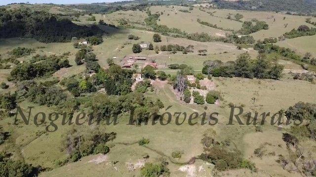Fazenda com 400 alqueires na região (Nogueira Imóveis Rurais) - Foto 20