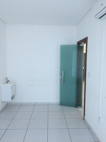 ALUGO salas para consultório/escritório - Foto 4