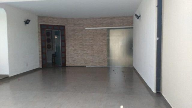 Casa No Parque Anhanguera - 5/4 Sendo 2 Suítes - Próximo Ao CT Do Goiás - Foto 3