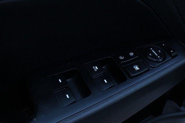 Hyundai Elantra 2.0 4P - Foto 7