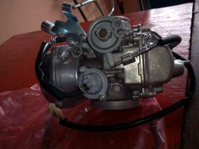 Carburador falcon - Foto 4