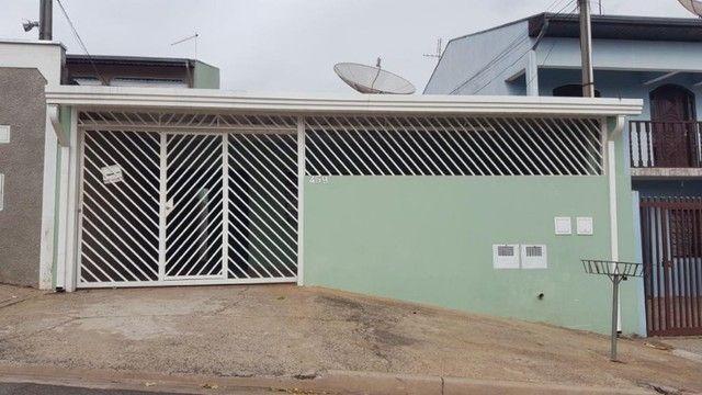 foto - Campinas - Parque Residencial Vila União