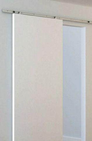 Vendo Porta Branca Nova 2,10 X 0,90