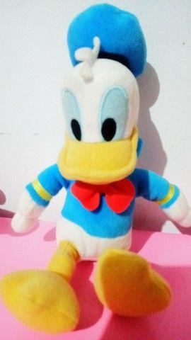 Turminha do Mikey da Disney  - Foto 5