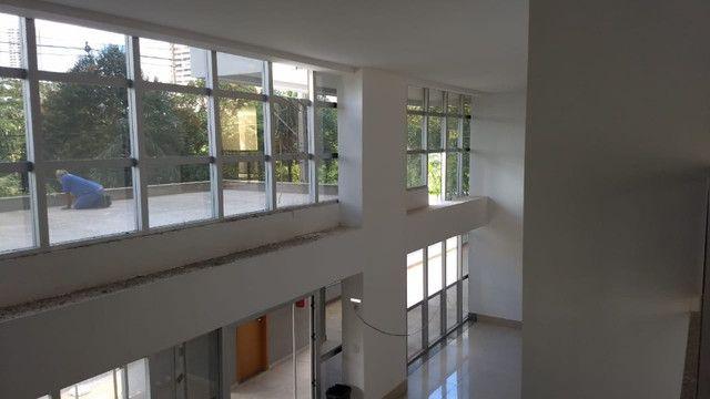 Apartamento de 3Q em frente ao parque- 114 - Foto 9