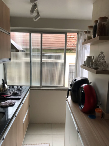 Apartamento reformado  - Foto 10
