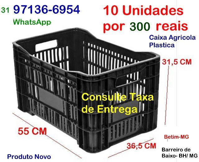 Produtos para utilidades- casa Loja Oficina Empresa Construção - Foto 4