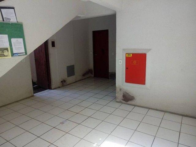 Apartamento para venda com 70 metros quadrados com 3 quartos em Cajazeiras - Fortaleza - C - Foto 15
