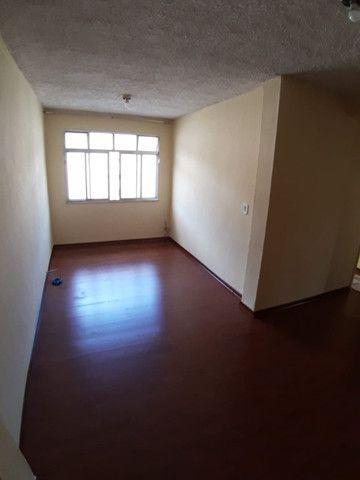 Apartamento 2 quartos - Vila Amélia - Centro-Nova Friburgo - R$ 185.000,00 - Foto 14