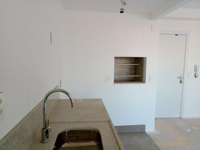 Vida Viva Horizonte   Apartamento de 3 dormitórios com suíte, Bairro Navegantes, 2 vagas d - Foto 6