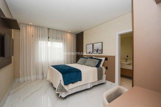 Casa à venda com 5 dormitórios em Riviera de sao lourenço, Bertioga cod:77715 - Foto 18
