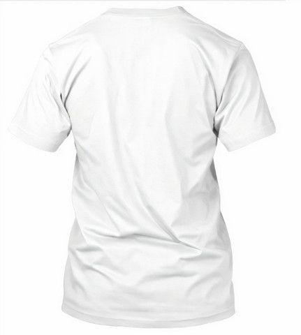 Camiseta Geek Capitão América - Foto 2