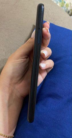 Celular Moto G6play - Foto 3