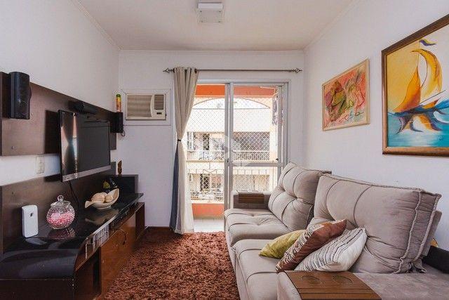 Apartamento à venda com 2 dormitórios em Jardim carvalho, Porto alegre cod:9936765 - Foto 17