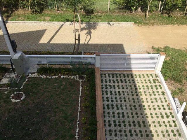 Casa em Aldeia 700 m² 5 Suítes Sendo 2 Master C/ Jacuzzi - Foto 12