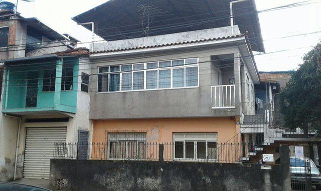 2 casas no prado ,próximo a casa Rezende  - Foto 3