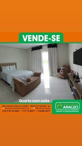 VENDE-SE IMÓVEL DE ALTO PADRÃO  - Foto 4