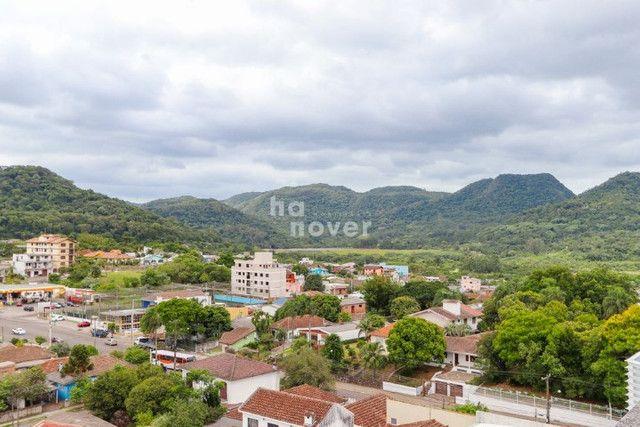 Cobertura Duplex c/ Elevador e 4 Dormitórios - Bairro Menino Jesus - Santa Maria RS - Foto 6