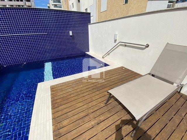 Apartamento à venda com 3 dormitórios em Balneário, Florianópolis cod:6031 - Foto 15