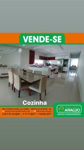 VENDE-SE IMÓVEL DE ALTO PADRÃO  - Foto 5