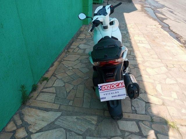 Honda SH300I - Foto 4