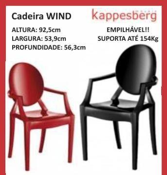 Cadeiras eames novo da fábrica - Foto 3
